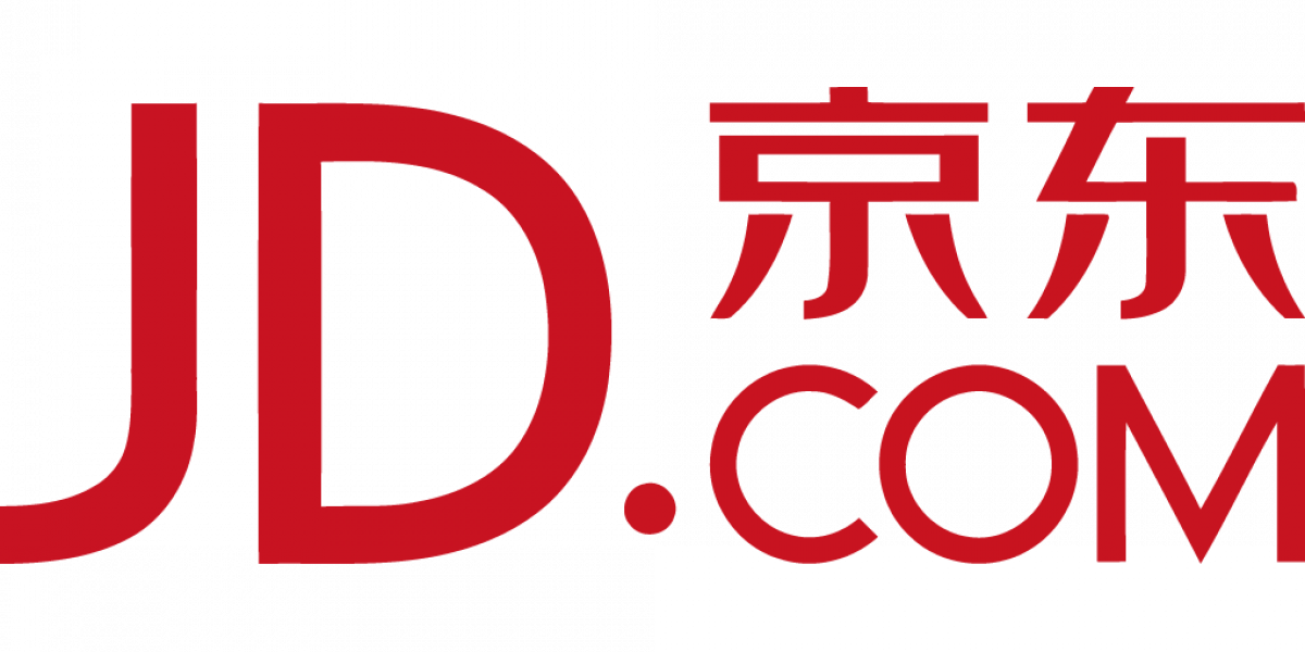 JD.com's Europe-China freight train takeover brings the Chinese market even closer to European merchants image
