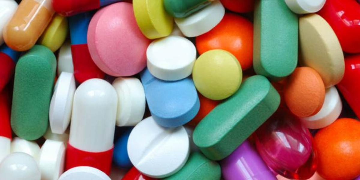 GEFCO receives GDP compliance for road transport of pharma products in nine more countries image