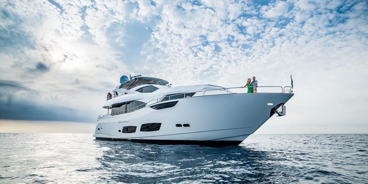 Sunseeker plans to transfer 80 jobs to DHL image