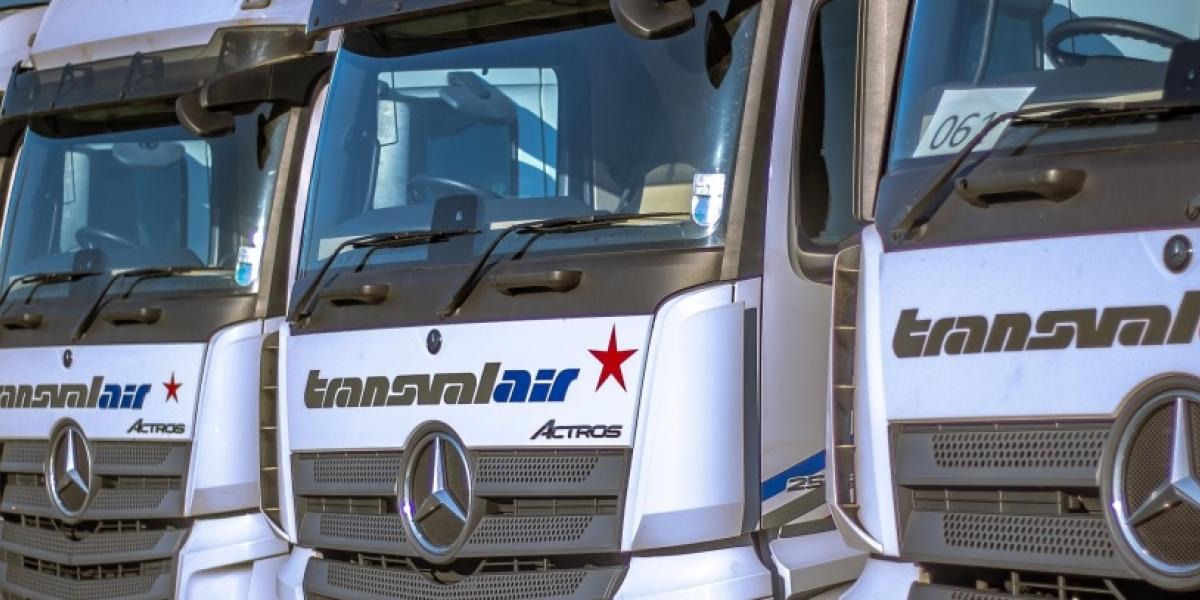 Transvalair joins Palletways image