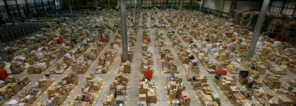 GMA invests in Microlistics' Warehouse Management System image