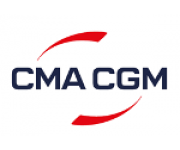 CEVA Logistics and CMA CGM broaden their strategic partnership and sign a new relationship agreement image