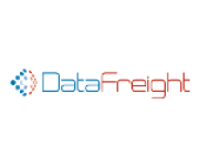 WiseTech Global adds Datafreight to its portfolio of acquisitions image