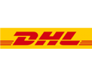 DHL Freight expands collaboration with BMW image