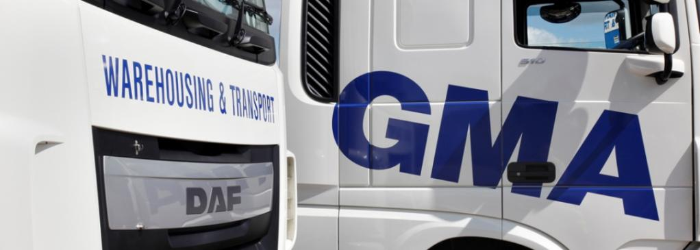 GMA boosts capabilities with Ipswich warehousing image