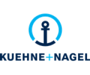 Terex Corporation selects Kuehne + Nagel for digital supply chain management image