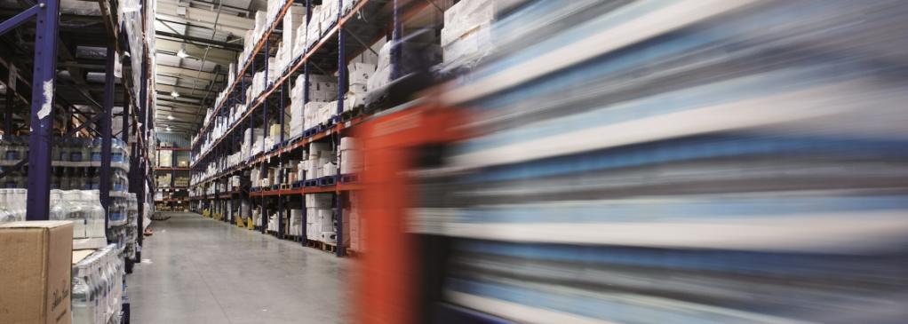 NWF agrees lease on facility and outsources to Boughey Distribution image
