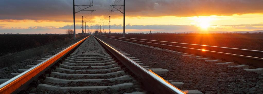 Davies Turner restructures Express China Rail Service operation image