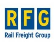 RFG elects Ken Russell as new Chair image