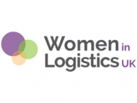 Women in Logistics meetup