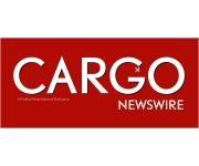 Cargo Newswire
