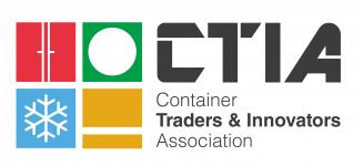 Container Traders & Innovators Association