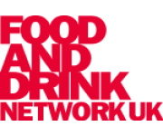 Food & Drink Network UK