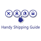 Handy Shipping Guide