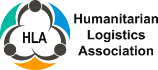Humanitarian Logistics Association