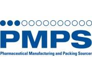 Pharmaceutical Manufacturing and Packing Sourcer