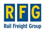 Rail Freight Group (RFG)