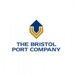 Shipper of the Year Sponsored by Bristol Port Company