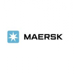 3PL of the Year Award Sponsored by Maersk