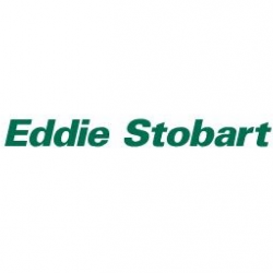Port Operator of the Year Award Sponsored by Eddie Stobart