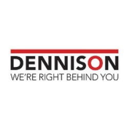 Multimodal 2019 Personality of the Year Sponsored by Dennison Trailers