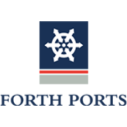 Young Logistics Professional of the Year  Sponsored by Forth Ports
