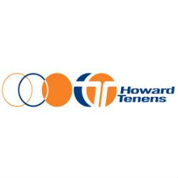Rail Freight Operator of the Year Award Sponsored by Howard Tenens