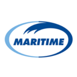 Road Freight Operator of the Year Award  Sponsored by Maritime Transport