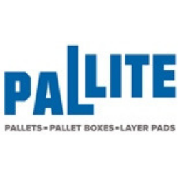 Air Cargo Operator of the Year Sponsored by Pallite