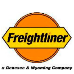 Sea Freight Operator of the Year Award Sponsored by Freightliner