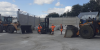 ABP invests £4 million in new equipment, staff and welfare facilities in Port of Garston, Liverpool  Multimodal News