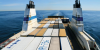 Finnlines' result up in the second quarter
