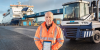 P&O Ferries Rolls Out Digital Asset Management with Freeway